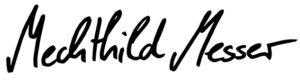 Mechthild Messer Logo