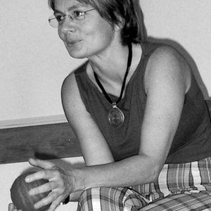 Mechthild Messer Beruf und Biografie Frankfurt, Resilienz